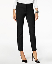 Slim Pants, Created for Macy's