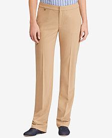 Ralph Lauren Petite Pants