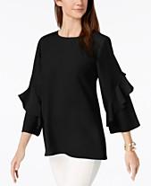 5ebfb288dca84 Alfani Clothing   Dresses for Women - Macy s