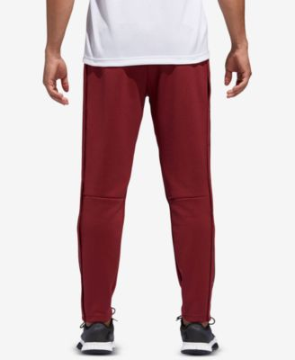 e110c0150 Finders | Men's Sport ID Tearaway Track Pants