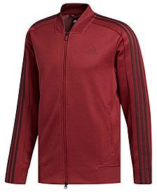 adidas Men's Sport ID Track Jacket