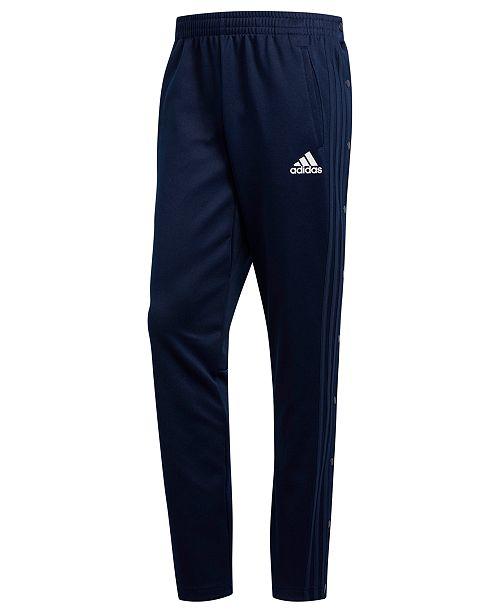 adidas sport track pants