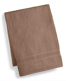 LAST ACT! Mainstream International Inc. Smartspun Cotton Bath Towel