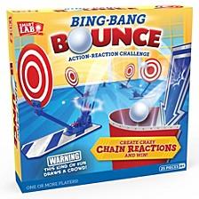 Toys - Bing Bang Bounce Game