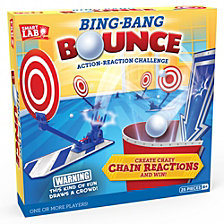 Smart Lab Toys - Bing Bang Bounce Game