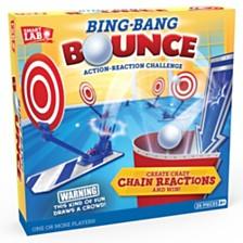 Smart Lab Toys - Bing Bang Bounce Game