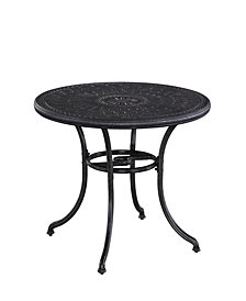 "Home Styles Athens 42"" Round Dining Table"
