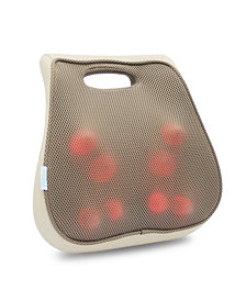 Aurora Msc620 Lumbar Massager Cushion