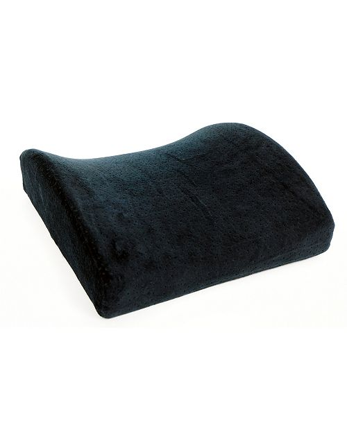 Aurora Lumbar Back Support Cushion