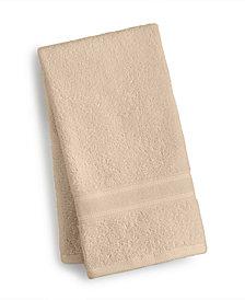 Mainstream International Inc. Smartspun Cotton Hand Towel
