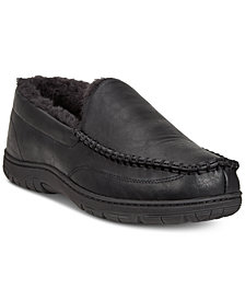 32 Degrees Men's Venetian Slippers