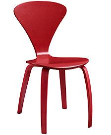 Vortex Dining Chairs Set of 4