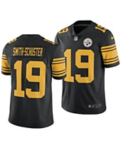 016d423c Steelers Apparel - Macy's