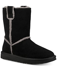 e22c32df9a7 UGG Shoes - Boots & Booties - Macy's