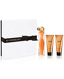 Givenchy 3-Pc. Organza Gift Set, A $153 Value