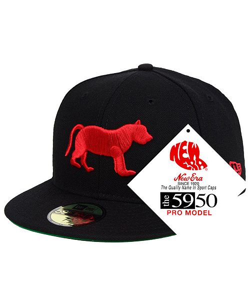 5e349c32959 New Era Detroit Tigers Retro Stock 59FIFTY FITTED Cap   Reviews ...