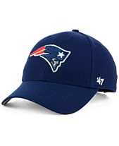 3c7f117d53721 New England Patriots NFL Fan Shop  Jerseys Apparel