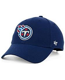 Tennessee Titans MVP Cap