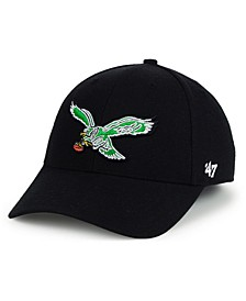 Philadelphia Eagles MVP Cap