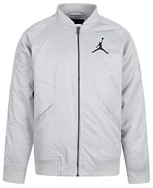 2cbaa01369a jordan jacket - Shop for and Buy jordan jacket Online - Macy s