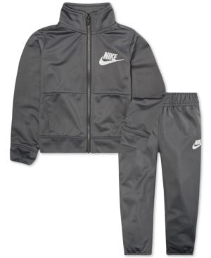 Nike Little Boys 2-Pc....