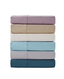 800 Thread Count 6-PC Cotton Blend Sheet Set