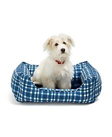 CLOSEOUT! Lacourte Pet Small Pet Cuddler