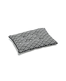 Lacourte Pet Small Pet Crate Mat