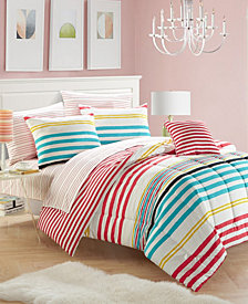 Urban Living Esma Bedding Set - Twin