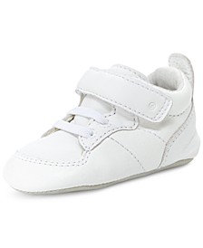 Baby Girls & Boys Sammy Sneakers