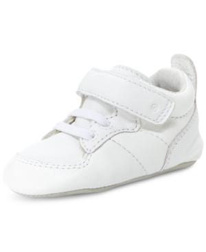 Image of Stride Rite Baby Girls & Boys Sammy Sneakers