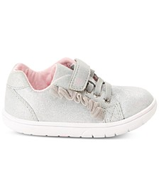 Toddler Girls Nora Sneakers