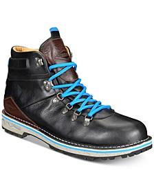Men's Sugarbush Waterproof Boots