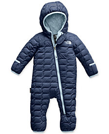 The North Face Baby Boys ThermoBall™ Bunting