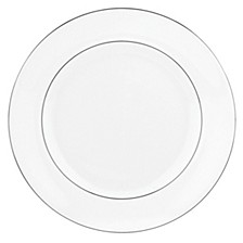 Continental Dining Platinum Dinner Plate