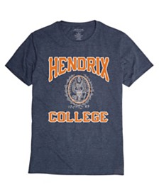 Men's Hendrix College T-Shirt