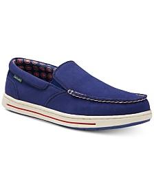 Eastland Men's Surf MLB Boat Shoes
