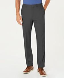 Dockers® Men's Slim-Fit Performance Stretch Dress Pants