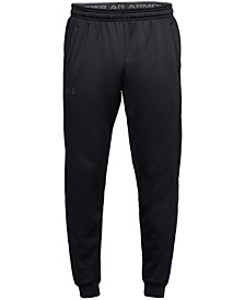 Men's Armour Fleece Joggers