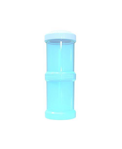 Twistshake Container 2x 100ml and 3oz