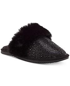Jessenia Slippers