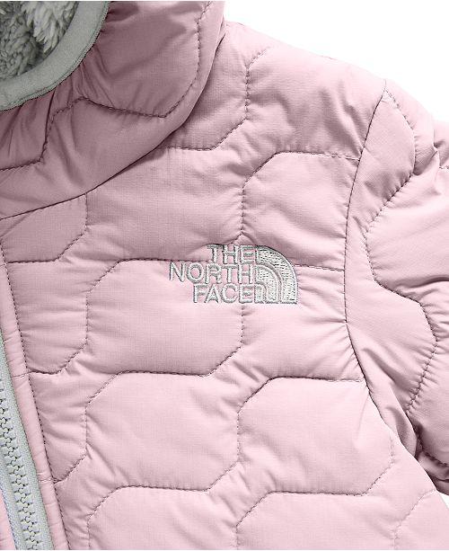 f2dfb75397c2 newest collection 128fb 8f93c cremson girls boys newborn infant baby ...