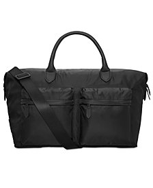 Cole Haan Men's Zerogrand Duffel Bag