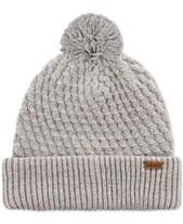 2722d4bb pom pom hat - Shop for and Buy pom pom hat Online - Macy's
