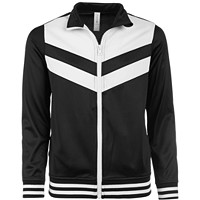 Macys deals on Ideology Big Girls Colorblocked Track Jacket