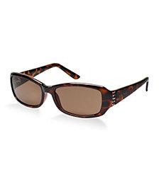 Nine West Sunglasses, NW1210120