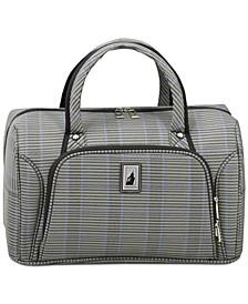 """Knightsbridge II 17"""" Cabin Bag"""