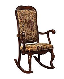 Sharan Rocking Chair