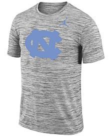 Nike Men's North Carolina Tar Heels Legend Travel T-shirt