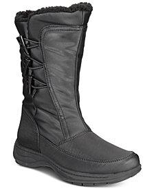Sporto Dana Boots